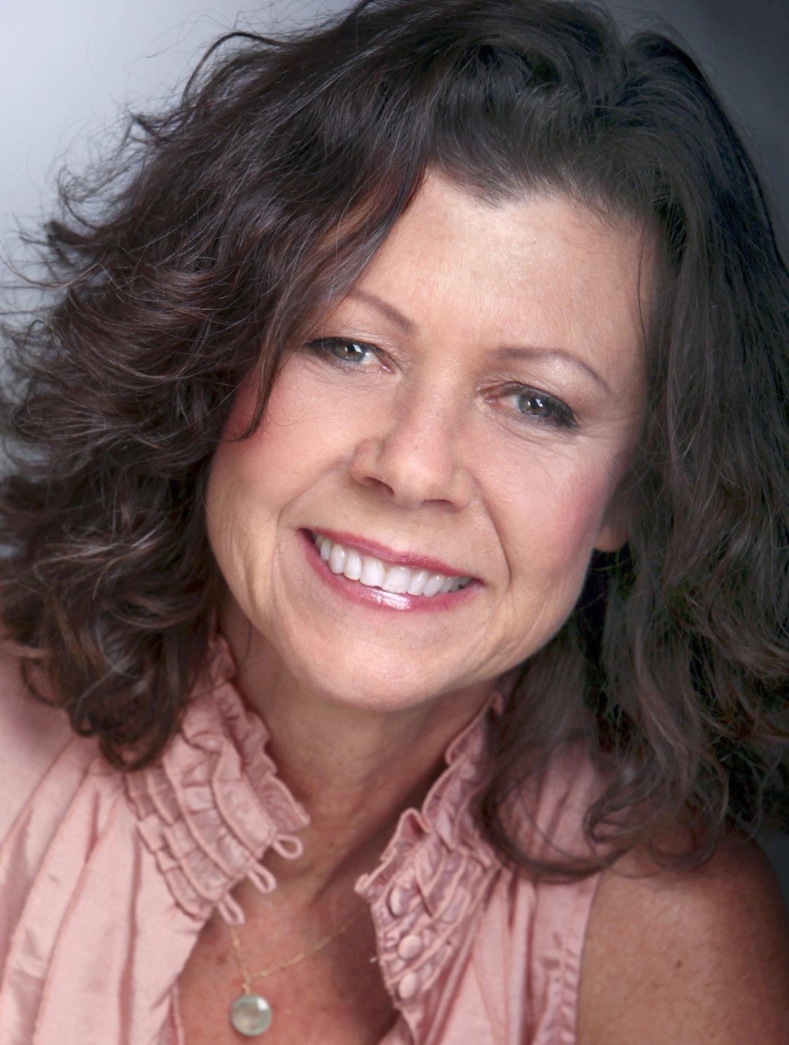 Christine M. Esters
