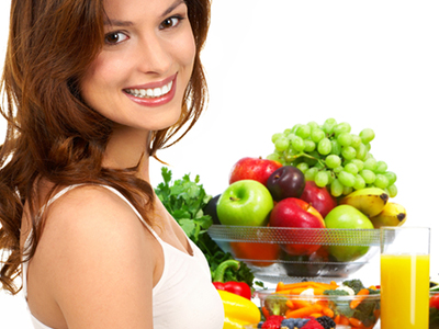10-Day Better Body Simple Cleanse
